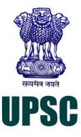 UPSC Engineering Services Exam Admit Card 2020