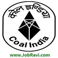CIL Recruitment 2021