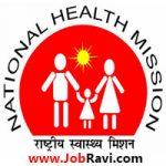 NHM UP Staff Nurse Recruitment 2021