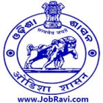 Ganjam District Court Recruitment 2021