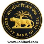 RBI Junior Engineer Admit Card 2021