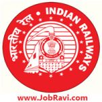 ICF Railway Apprentice Recruitment 2020