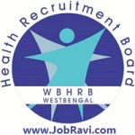 WBHRB Assistant Professor Recruitment 2020
