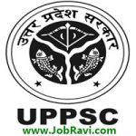 UPPSC Recruitment 2020