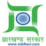 JRHMS Recruitment 2021