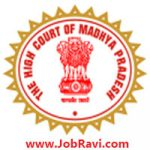 MP High Court Civil Judge Admit Card 2021