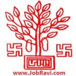 SHS Bihar CHO Recruitment 2021