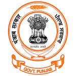 PPSC Recruitment 2021