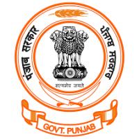 DME Punjab Recruitment 2021