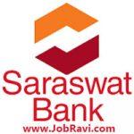 Saraswat Bank Business Development Officer Admit Card 2021