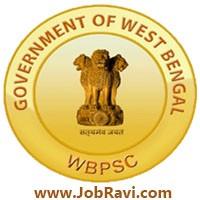 WBPSC Supervisor Result 2020