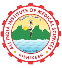 AIIMS Rishikesh Recruitment 2020