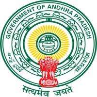 AP Grama Sachivalayam Admit Card 2020