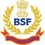 BSF Recruitment 2021