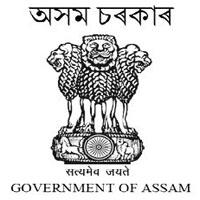 DSE Assam Graduate Teacher Recruitment 2020
