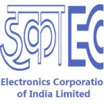 ECIL Recruitment 2021