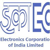 ECIL Technical Officer Recruitment 2020