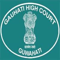 Gauhati High Court Computer Assistant Recruitment
