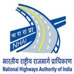 NHAI Deputy Manager Recruitment 2021