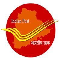 Jammu Kashmir GDS Result 2020