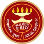 ESIC Delhi Recruitment 2020