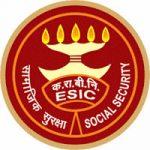 ESIC Varanasi Recruitment 2021