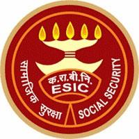 ESIC Pune Recruitment 2020