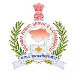 GPSC Agriculture Officer Admit Card