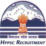 HPPSC Recruitment 2021