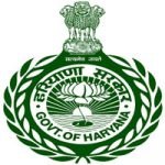 Haryana Constable Recruitment 2021