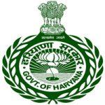 Directorate of Ayush Haryana Recruitment 2021