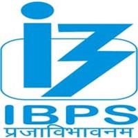 IBPS Various Posts Admit Card 2020
