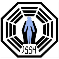 JSSH Recruitment 2020