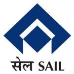 SAIL Durgapur Recruitment 2020
