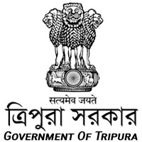 TPSC Sub-Inspector Interview Result 2020