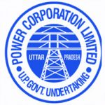 UPPCL Junior Engineer Recruitment 2020