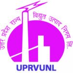 UPRVUNL Assistant Engineer Recruitment