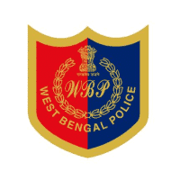 West Bengal Police Constable Male Admit Card 2020