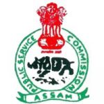 APSC Recruitment 2020-21