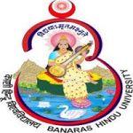 BHU Recruitment 2021