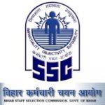BSSC Sahayak Urdu Anuvadak Admit Card 2020
