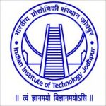 IIT Jodhpur Recruitment 2020