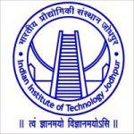 IIT Jodhpur Recruitment 2021