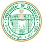 DMHO Hyderabad Recruitment 2021
