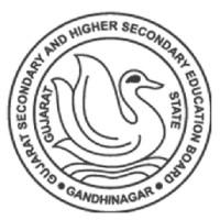 Gujarat Board 12th Science Result 2020