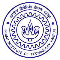 IIT Kanpur Recruitment 2021