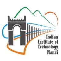 IIT Mandi Recruitment 2020