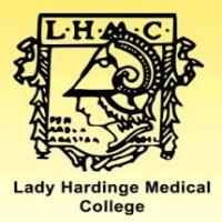 LHMC Recruitment 2020