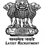 RAJSMSA Recruitment 2021