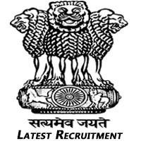 SVNIT Recruitment 2021